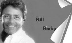 Bill Bixby HQ wallpapers
