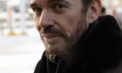 Billy Bob Thornton HQ wallpapers