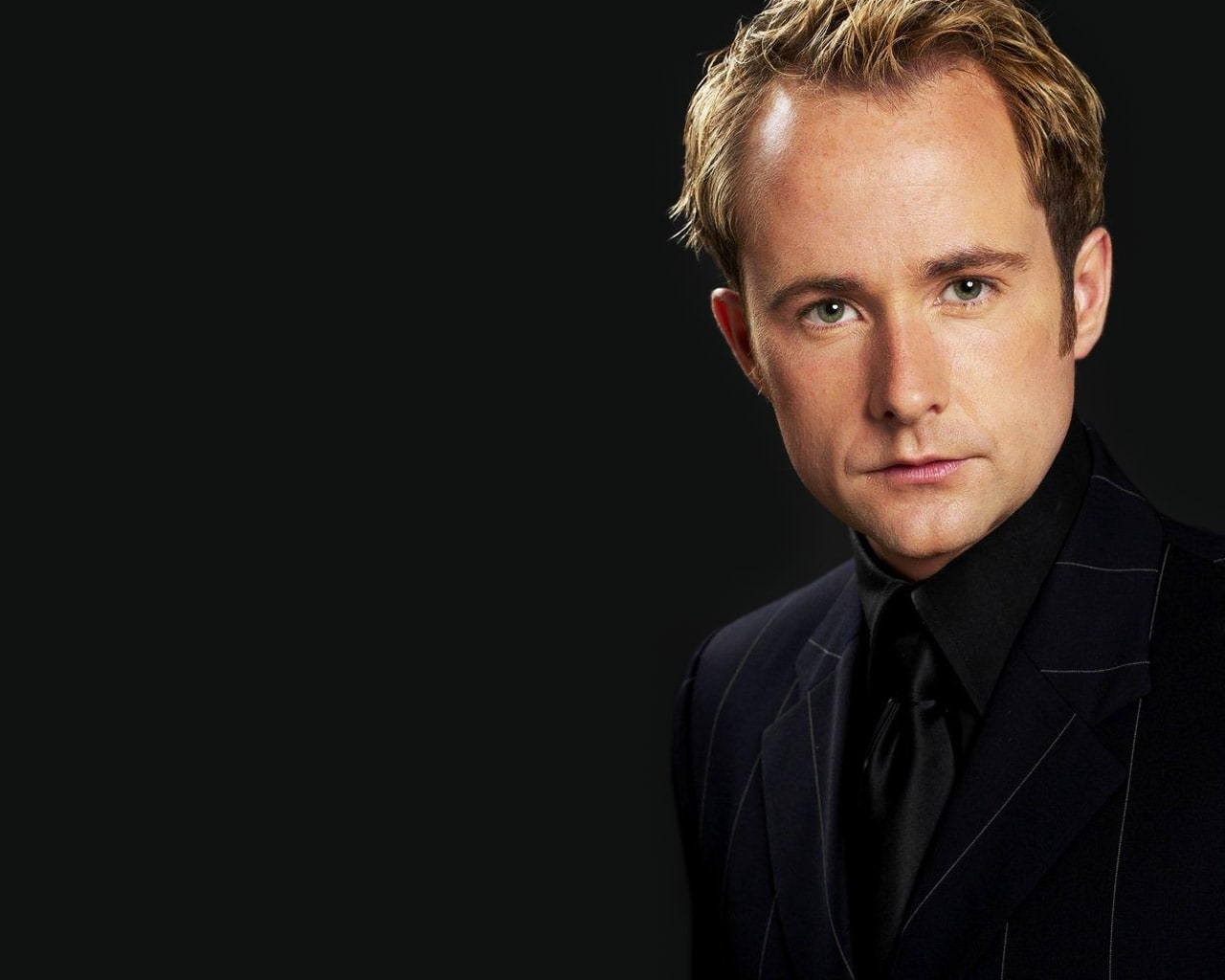 Billy Boyd HQ wallpapers