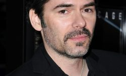 Billy Burke HQ wallpapers