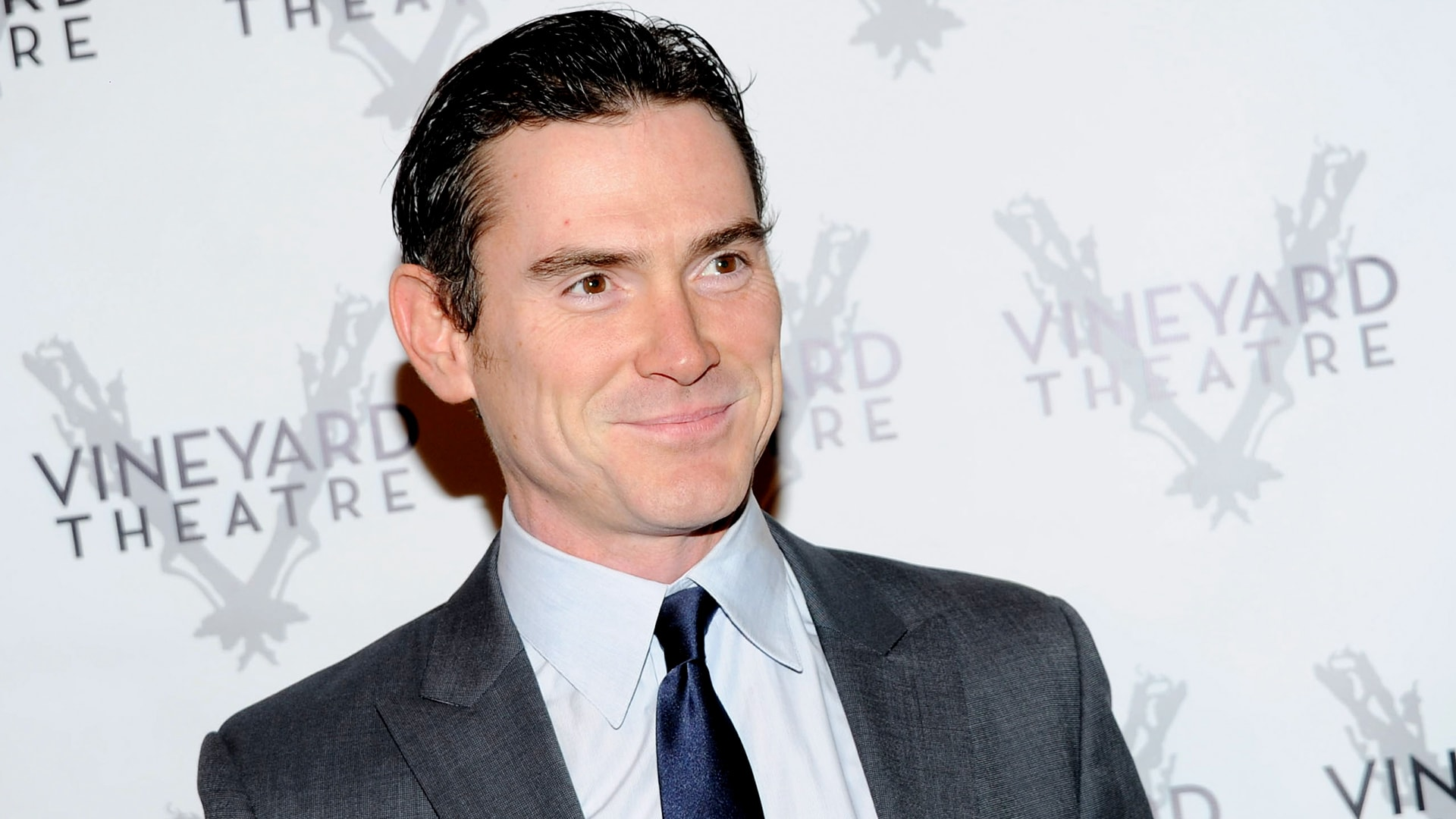 Billy Crudup HQ wallpapers