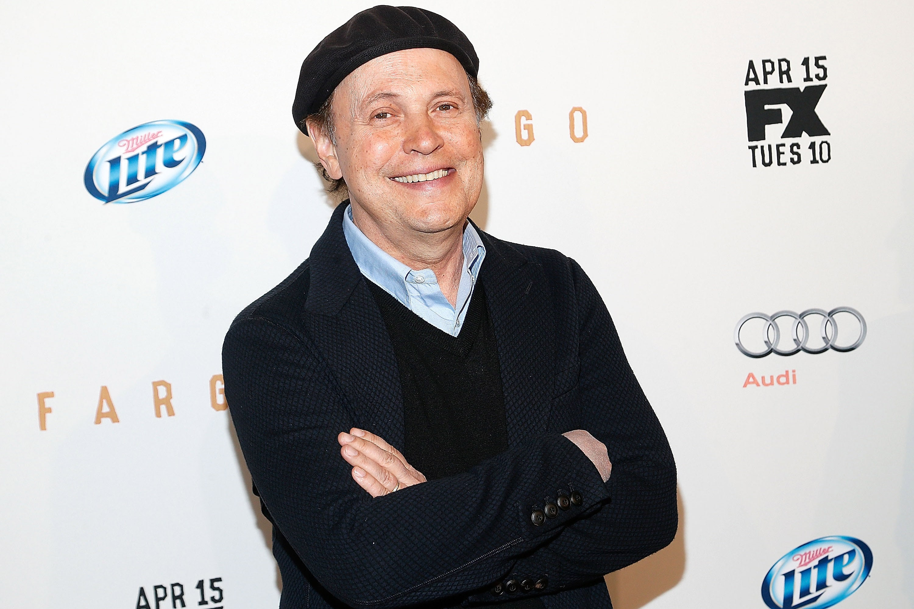 Billy Crystal HQ wallpapers