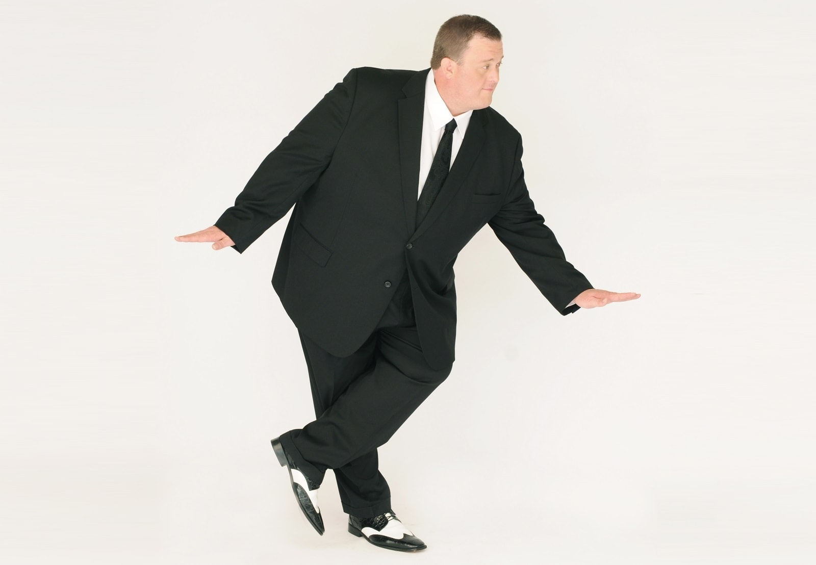 Billy Gardell HQ wallpapers