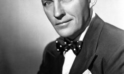 Bing Crosby HQ wallpapers
