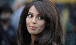 Bipasha Basu HQ wallpapers