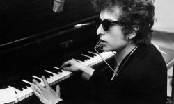 Bob Dylan HQ wallpapers