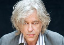 Bob Geldof HQ wallpapers