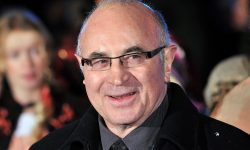 Bob Hoskins HQ wallpapers