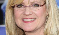 Bonnie Hunt Backgrounds