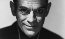 Boris Karloff HQ wallpapers