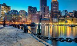 Boston HQ wallpapers