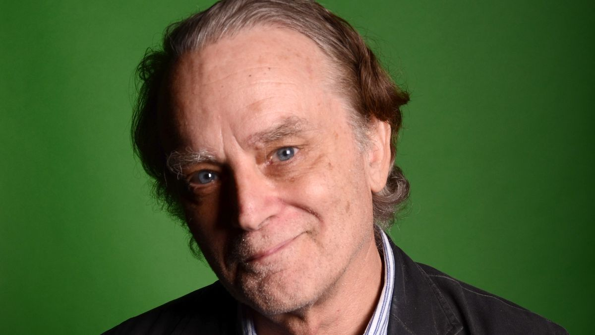 Brad Dourif HQ wallpapers