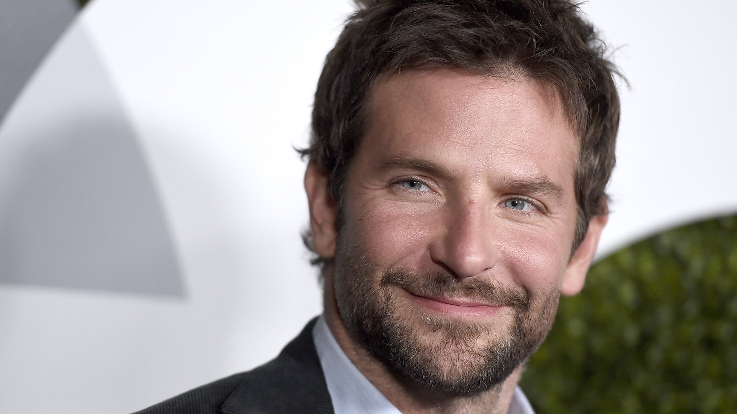 Bradley Cooper HQ wallpapers