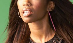 Brandy Norwood HQ wallpapers