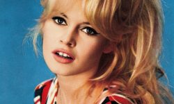 Brigitte Bardot HQ wallpapers