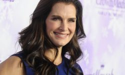 Brooke Shields HQ wallpapers