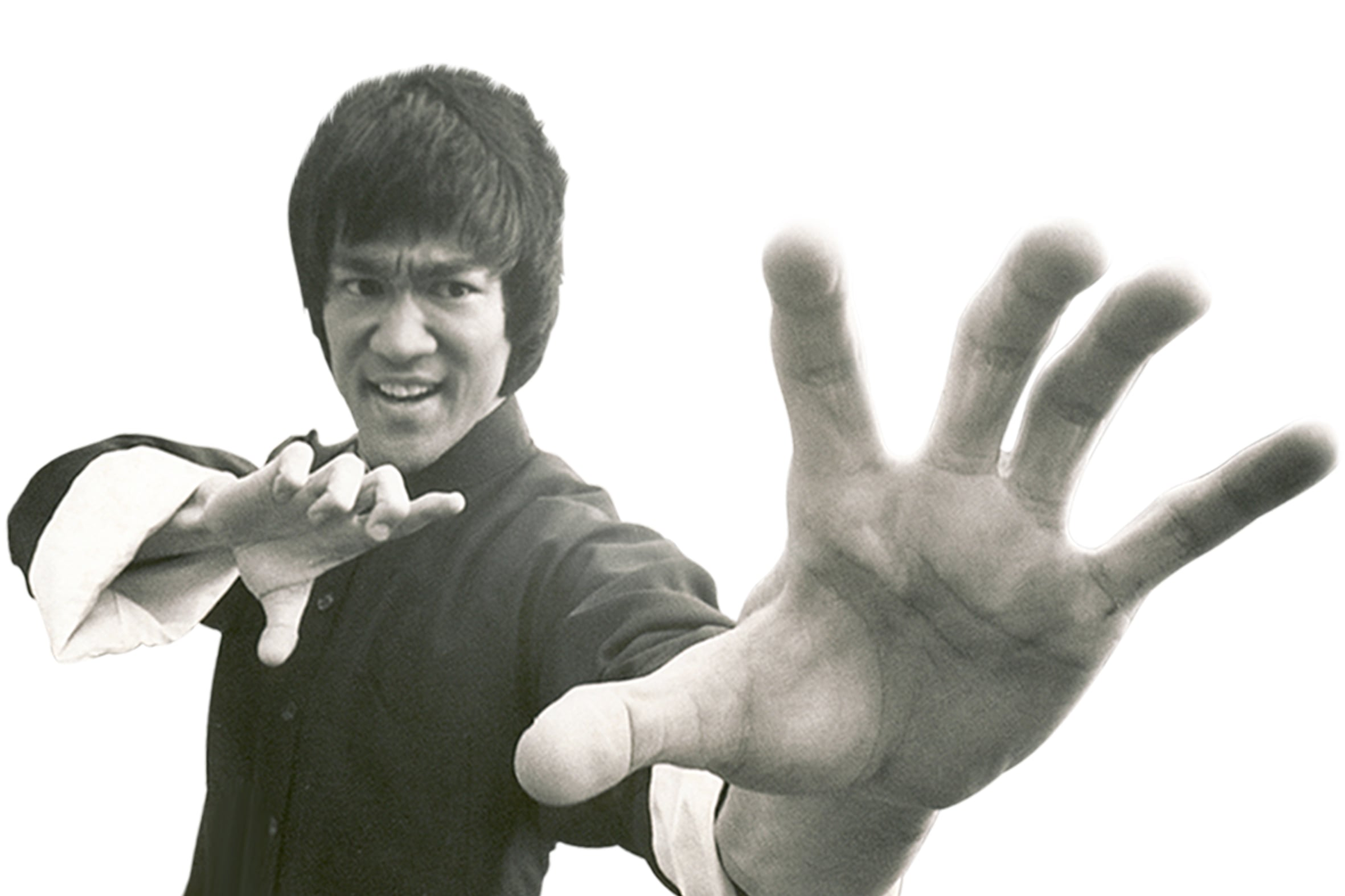 Bruce Lee HQ wallpapers