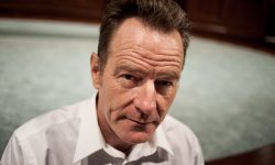 Bryan Cranston HQ wallpapers