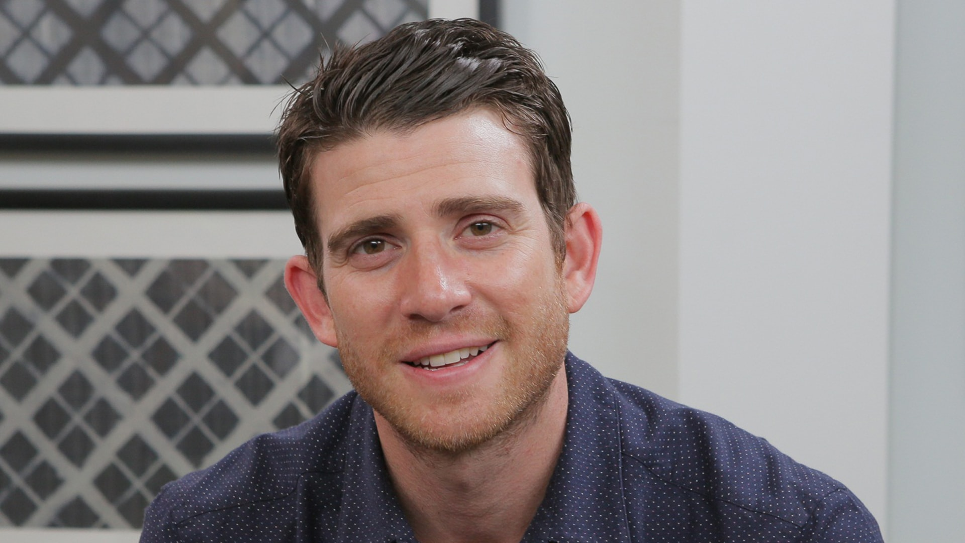 Bryan Greenberg HQ wallpapers