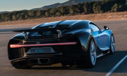 Bugatti Chiron HQ wallpapers