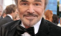 Burt Reynolds HQ wallpapers
