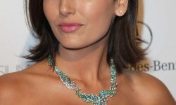 Camilla Belle HQ wallpapers