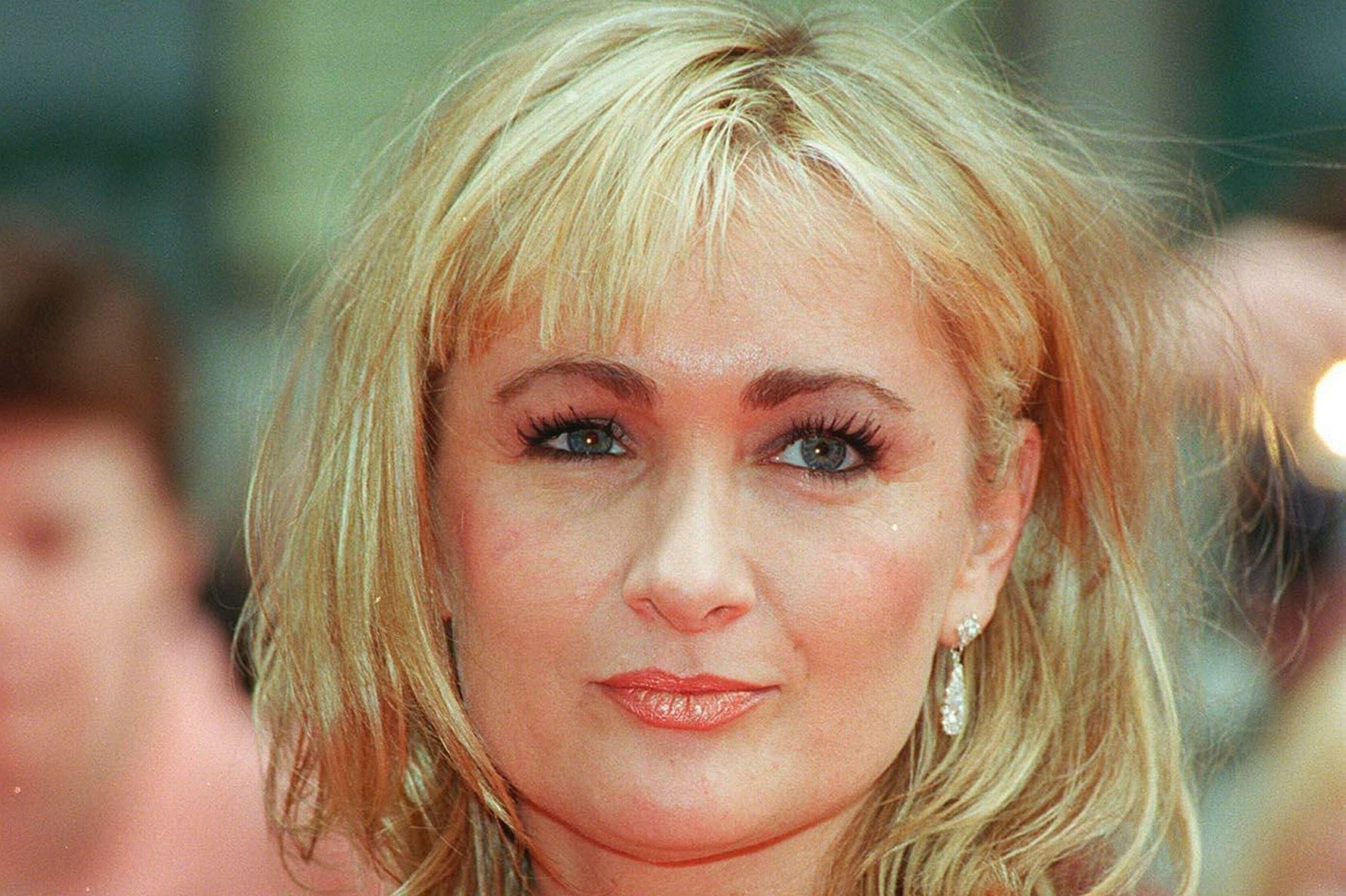 Caroline Aherne HQ wallpapers