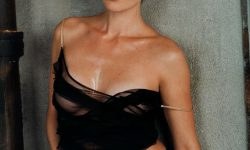 Carrie-Anne Moss HQ wallpapers