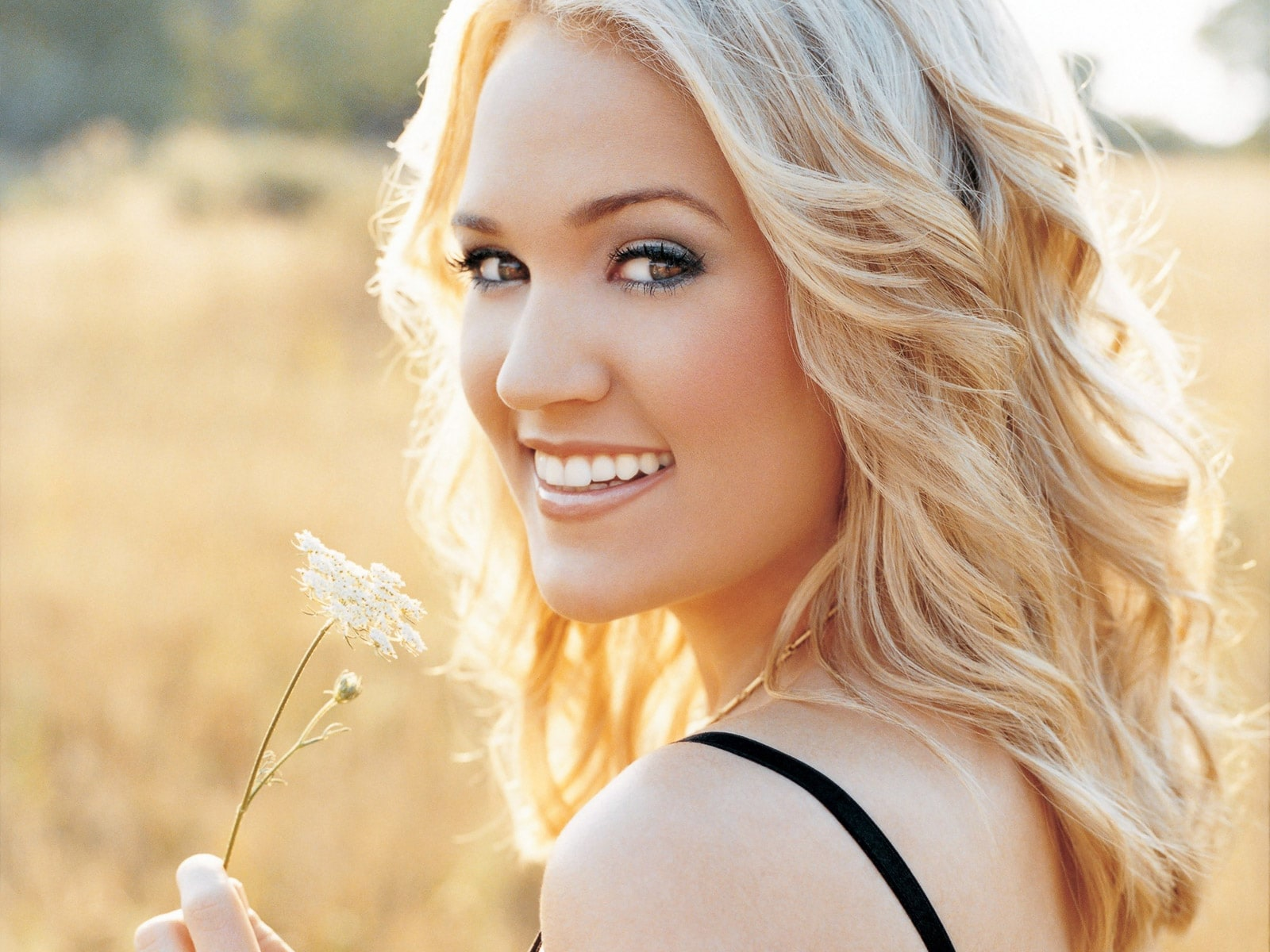 Carrie Underwood HQ wallpapers
