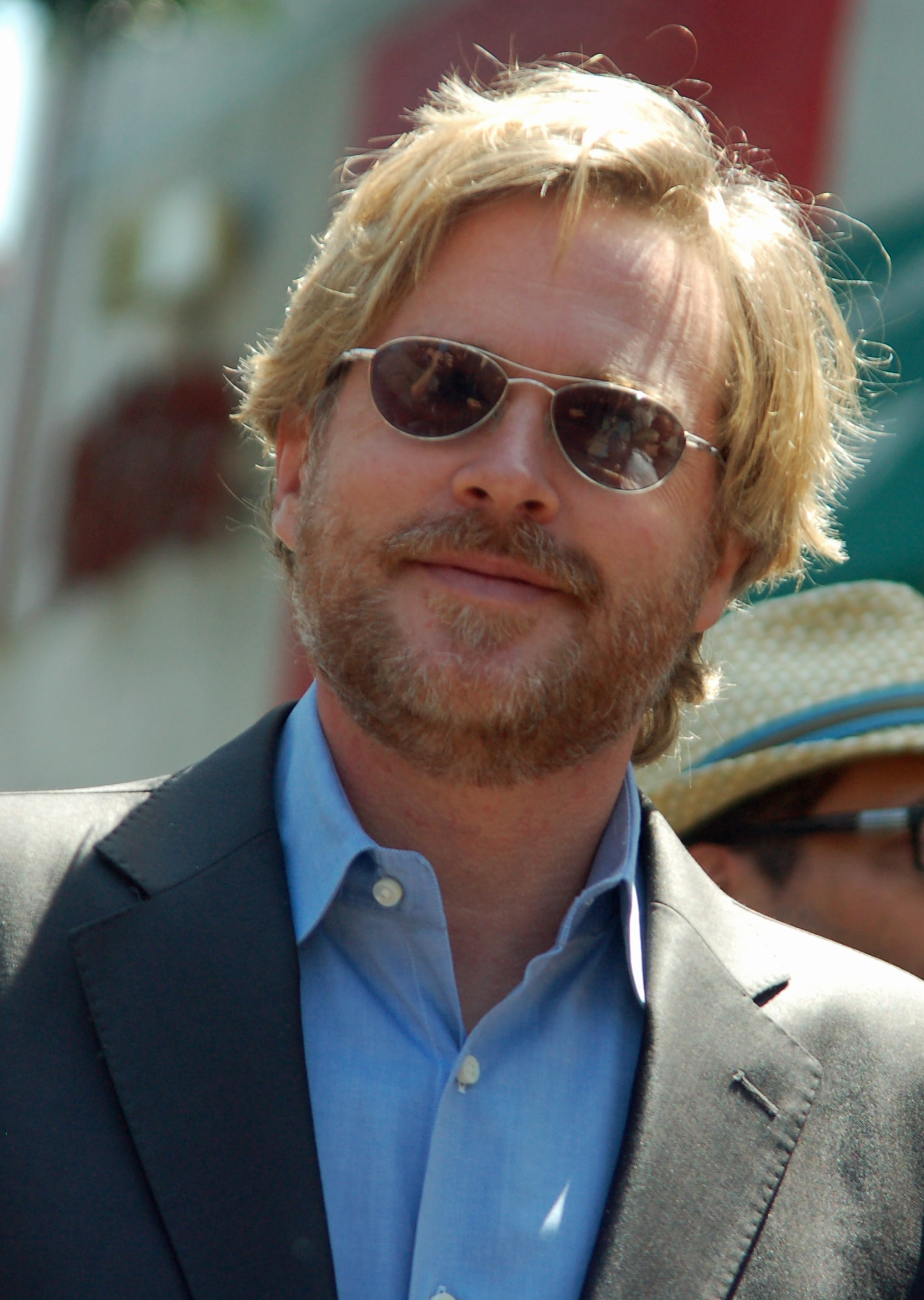 Cary Elwes HQ wallpapers