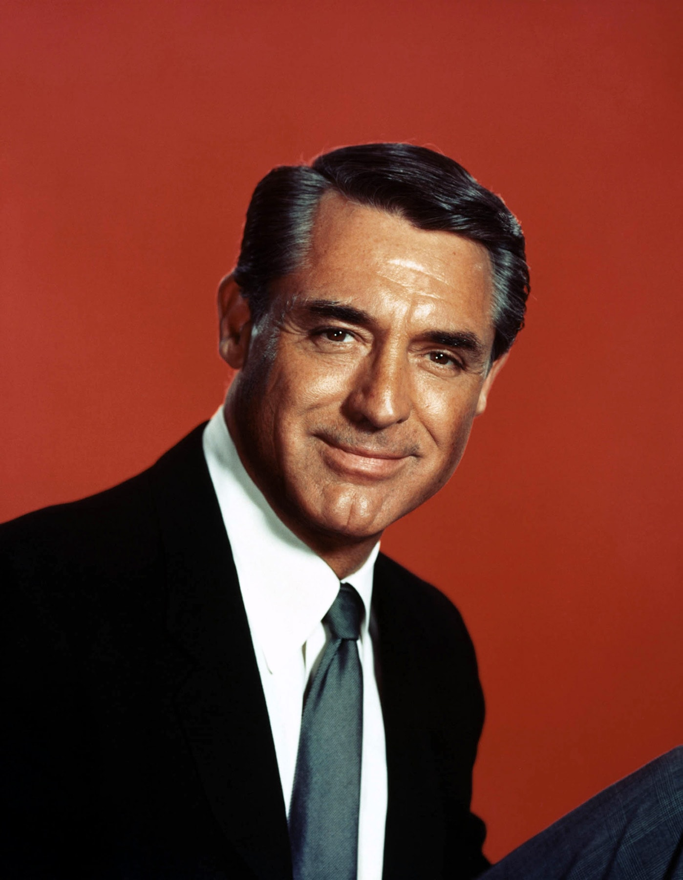 Cary Grant HQ wallpapers