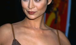 Catherine Bell HQ wallpapers