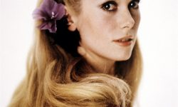 Catherine Deneuve HQ wallpapers