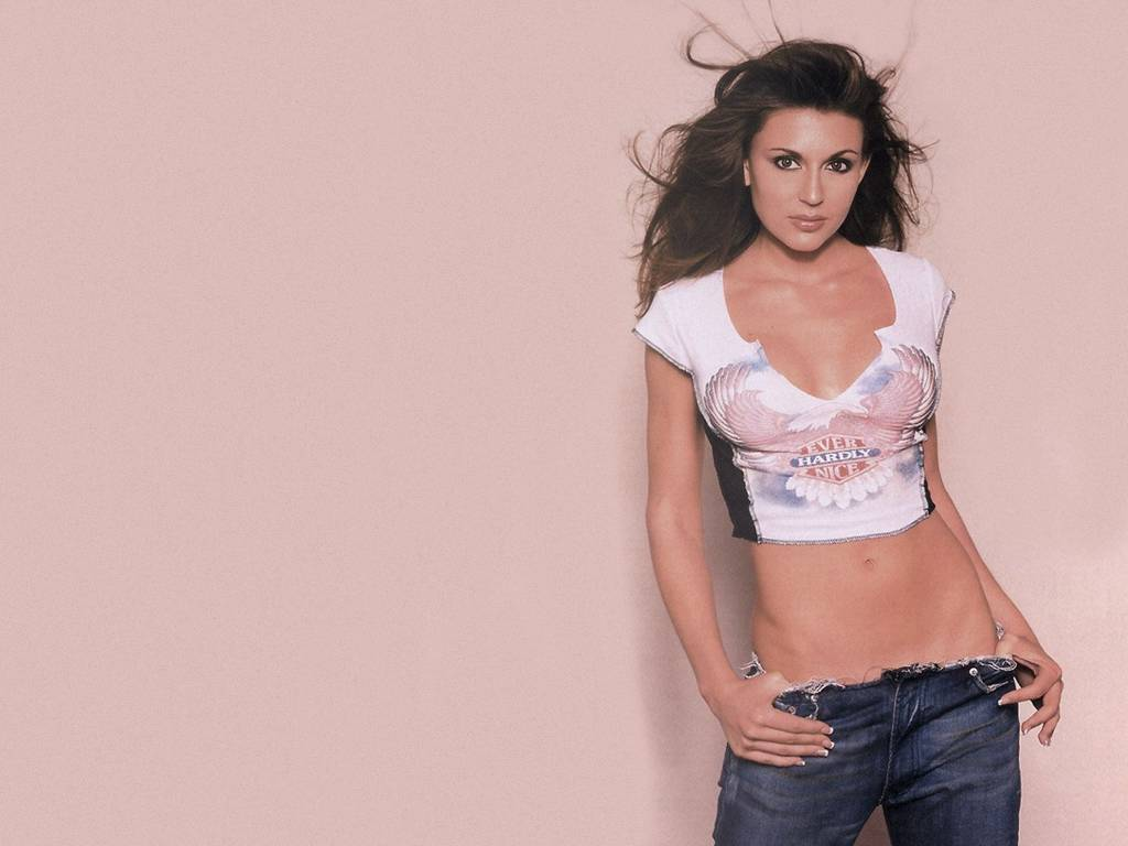 Cerina Vincent HQ wallpapers