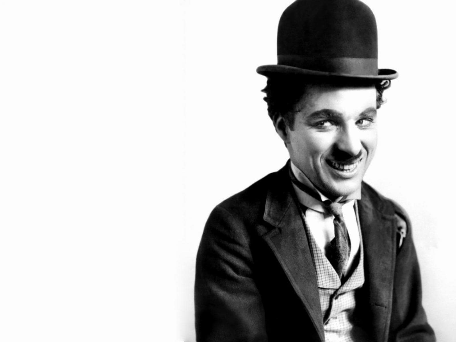 Charles Chaplin HQ wallpapers