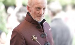 Charles Dance HQ wallpapers