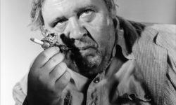 Charles Laughton HQ wallpapers