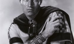 Charlton Heston HQ wallpapers