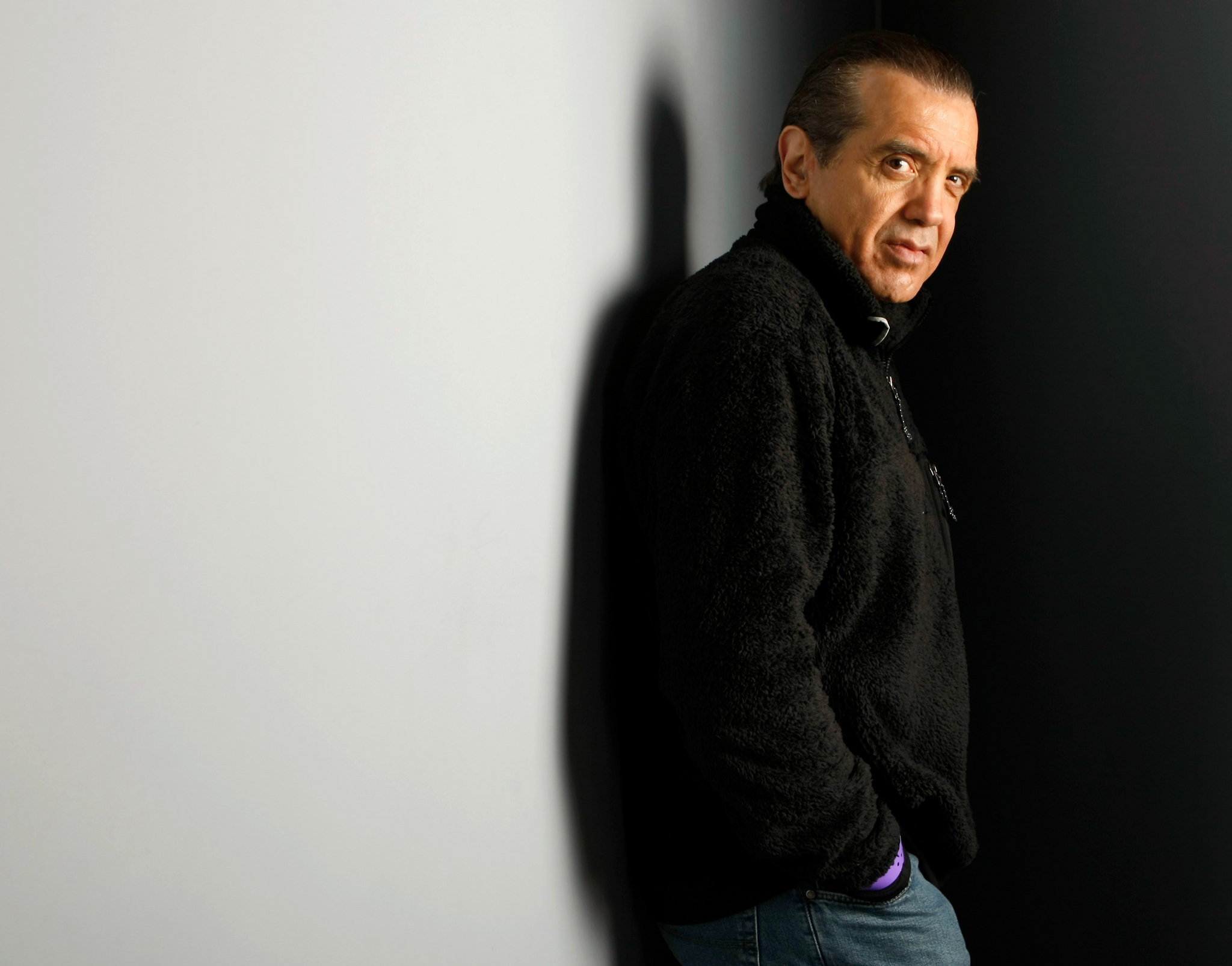 Chazz Palminteri HQ wallpapers