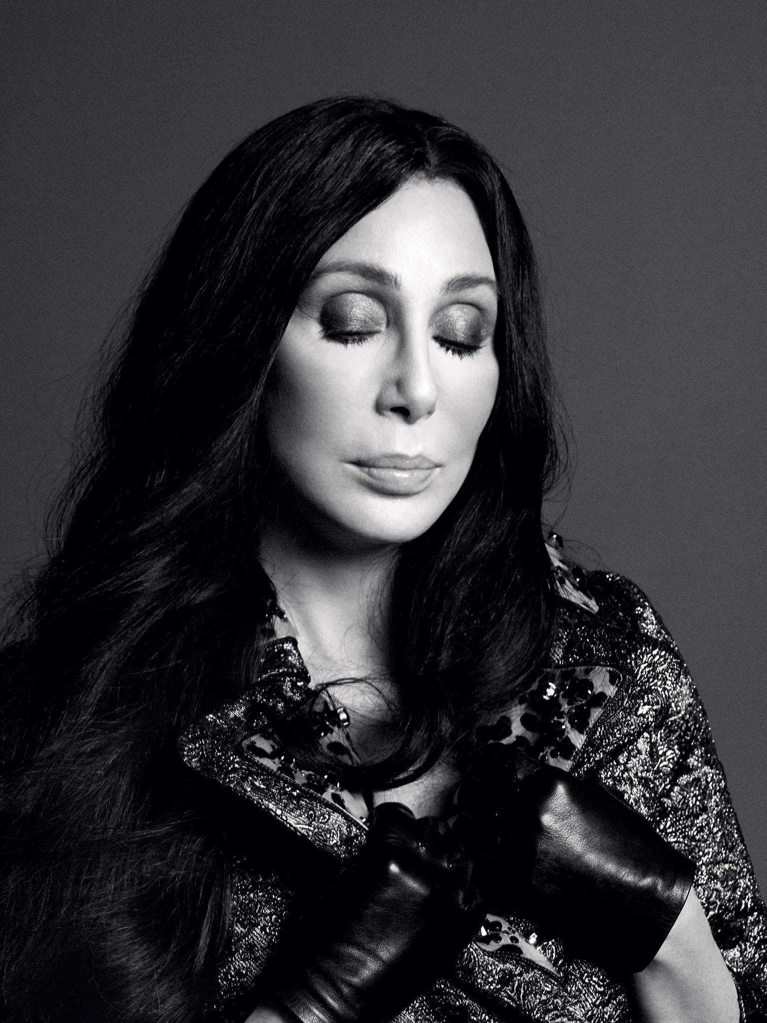 Cher HQ wallpapers