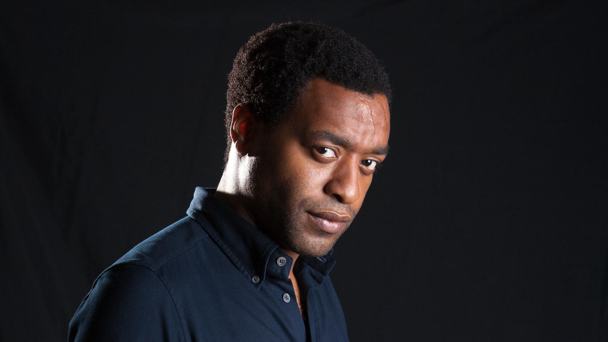 Chiwetel Ejiofor HQ wallpapers