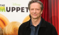 Chris Cooper HQ wallpapers