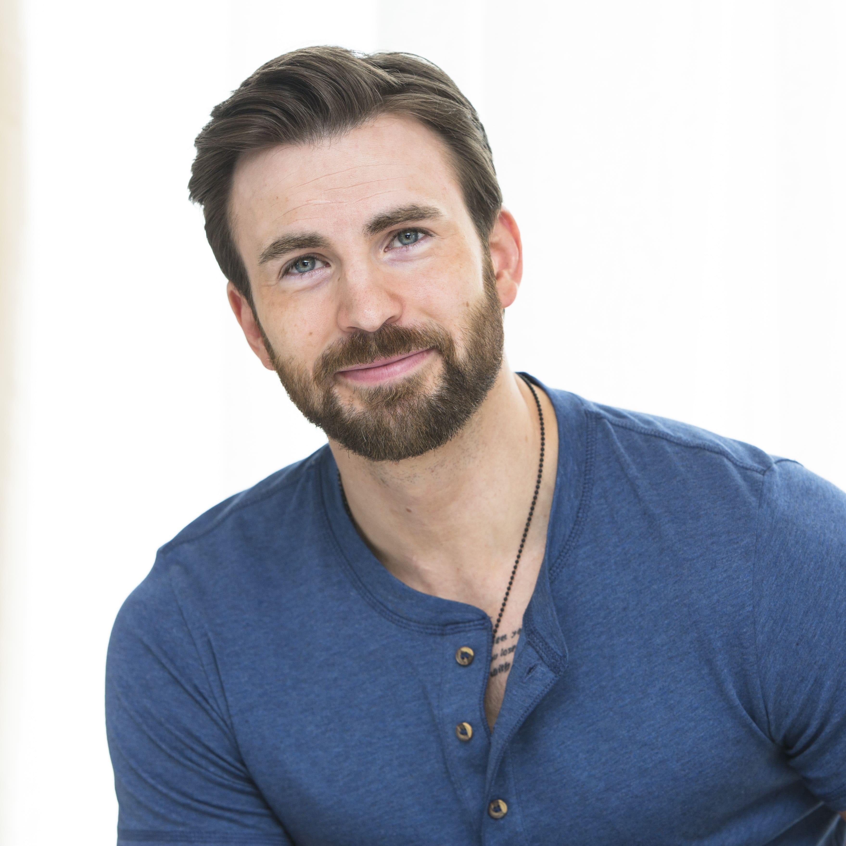 Chris Evans HQ wallpapers