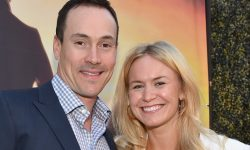 Chris Klein HQ wallpapers