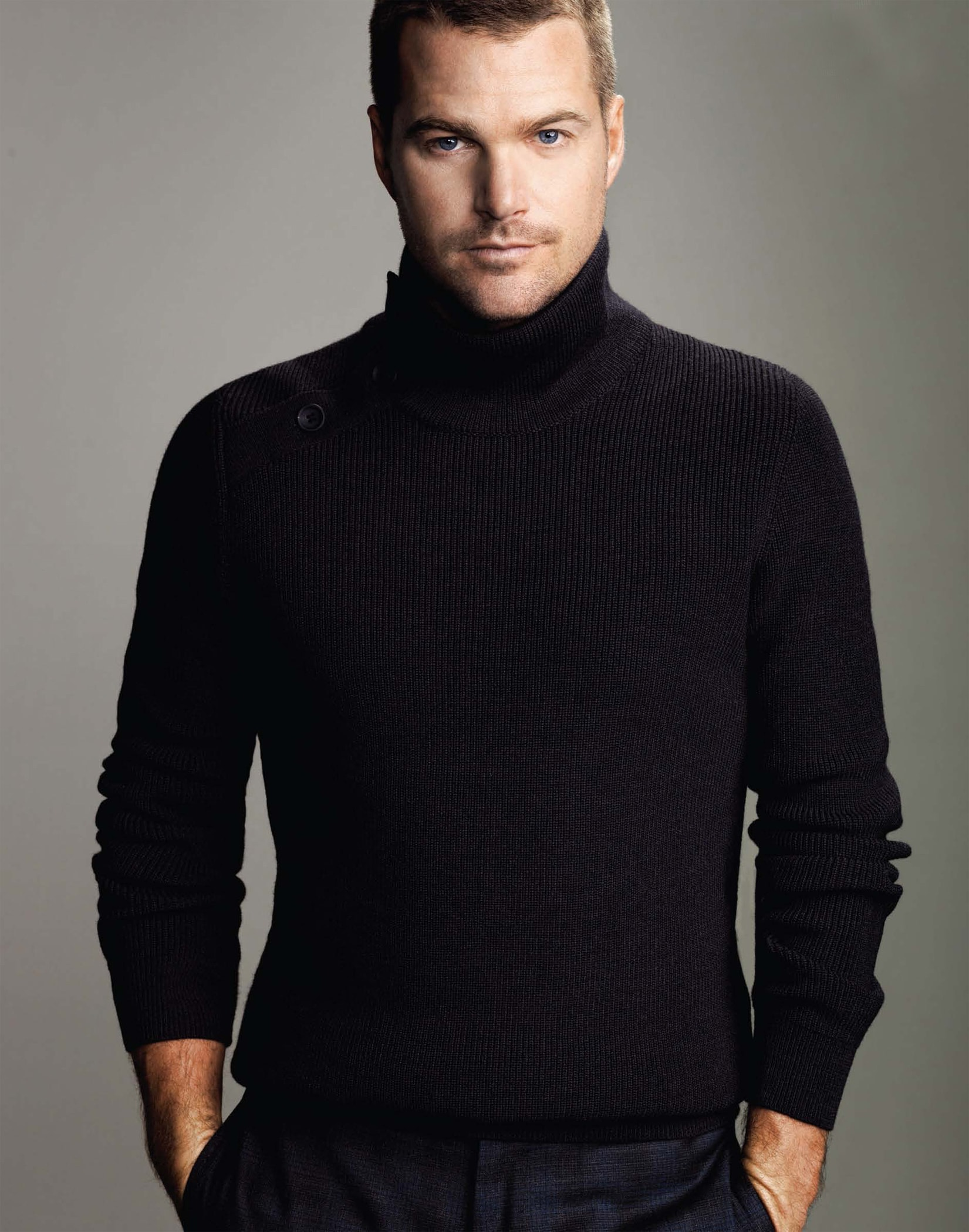 Chris O'Donnell HQ wallpapers