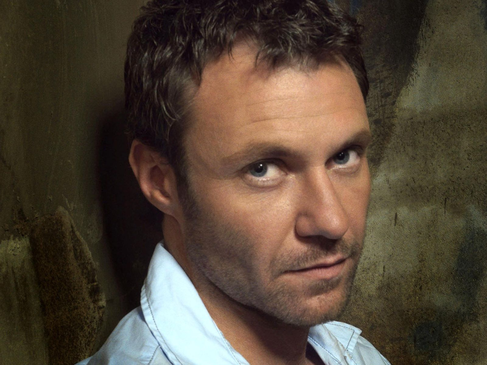 Chris Vance HQ wallpapers