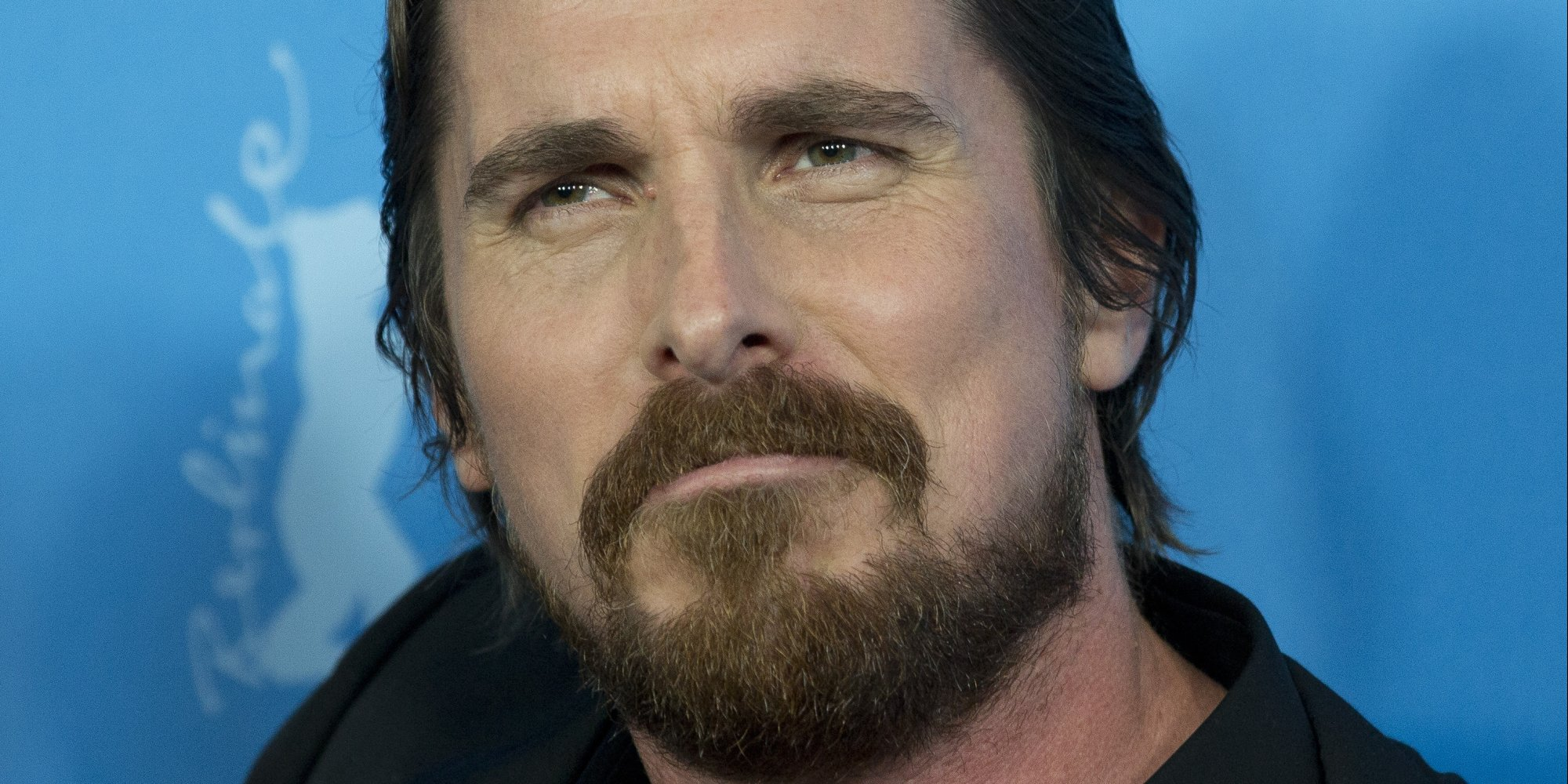 Christian Bale HQ wallpapers