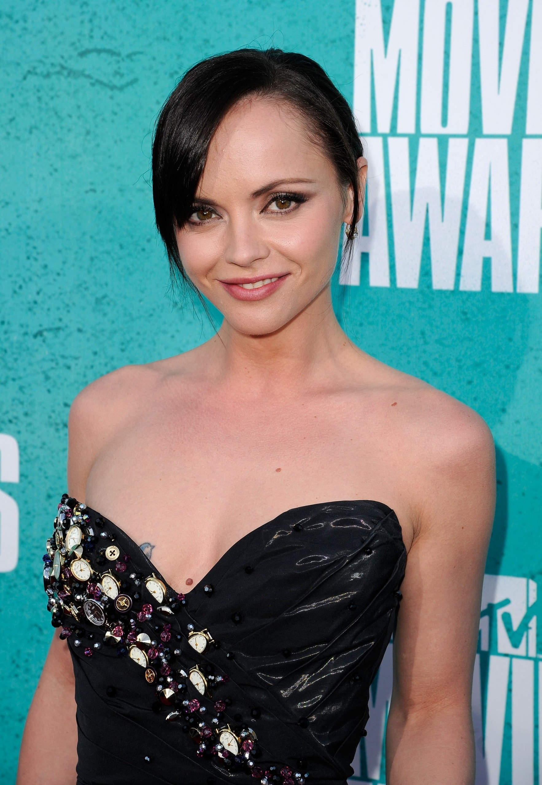 Christina Ricci HQ wallpapers