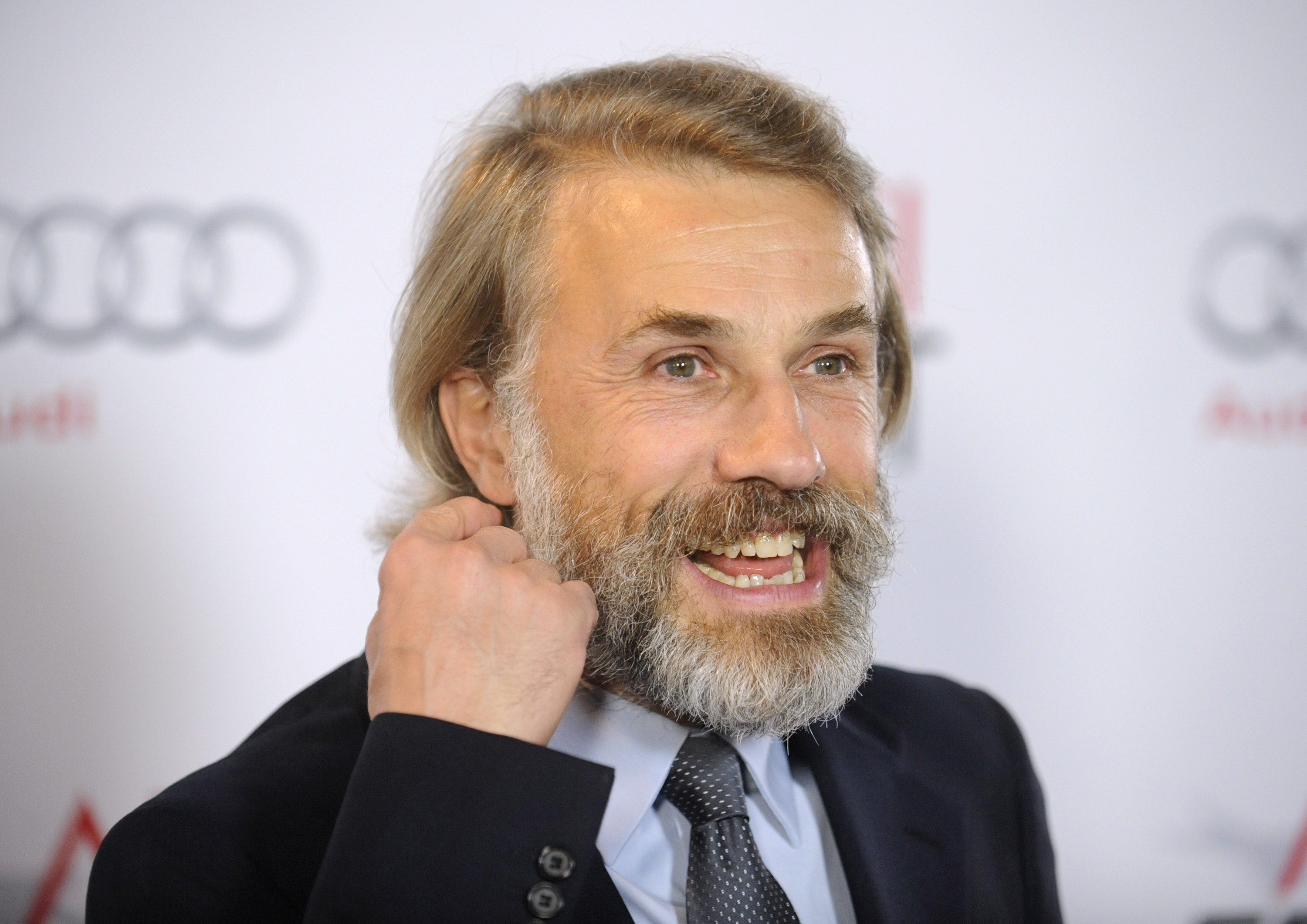 Christoph Waltz HQ wallpapers