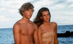 Christopher Atkins HD pics